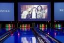 20100916_bowlforhope_025